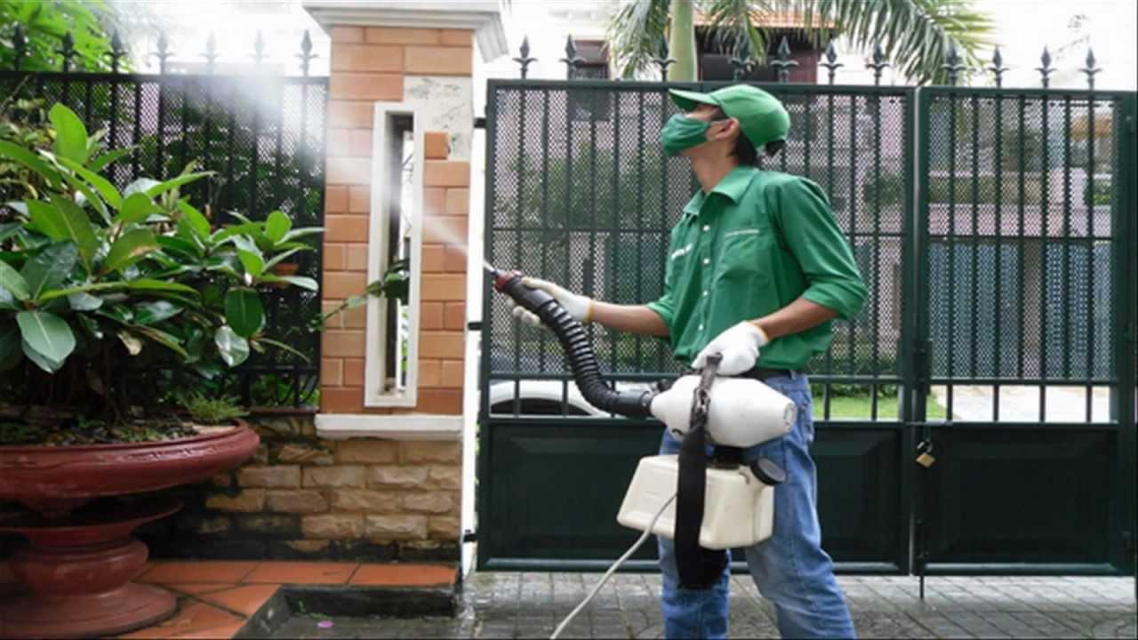 phun thuốc diệt muỗi tại nhà hà nội