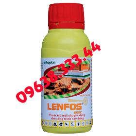 thuoc-diet-tru-moi-tan-goc-Lenfos-50-EC